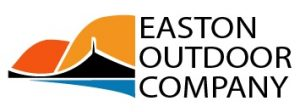Easton Outdoor Company logo